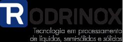Rodrinox