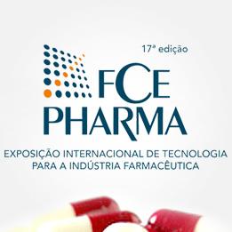 fce_pharma